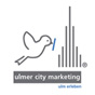 Ulmer-City-Marketing